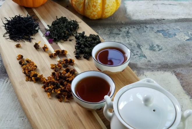 Crni čaj – omiljeni napitak u cijelom svijetu