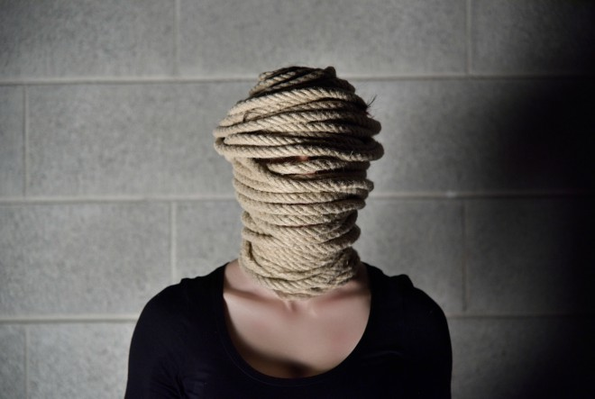 Što je socijalna anksioznost i kako je prevladati