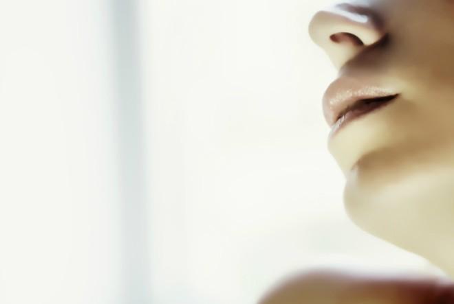 Pet savjeta za sretniji spolni život uz Abi