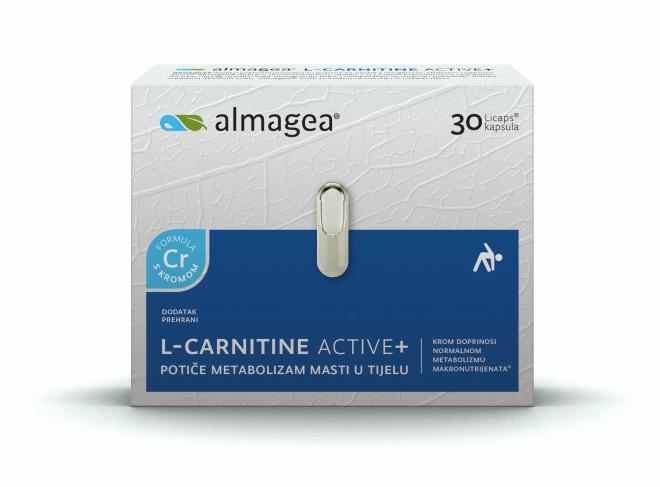 almageal-carnitineactive-packshot