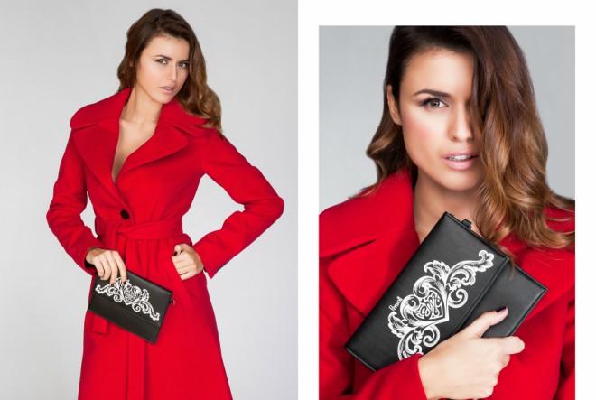 ELFS limited edition torbica kao omiljeni modni dodatak