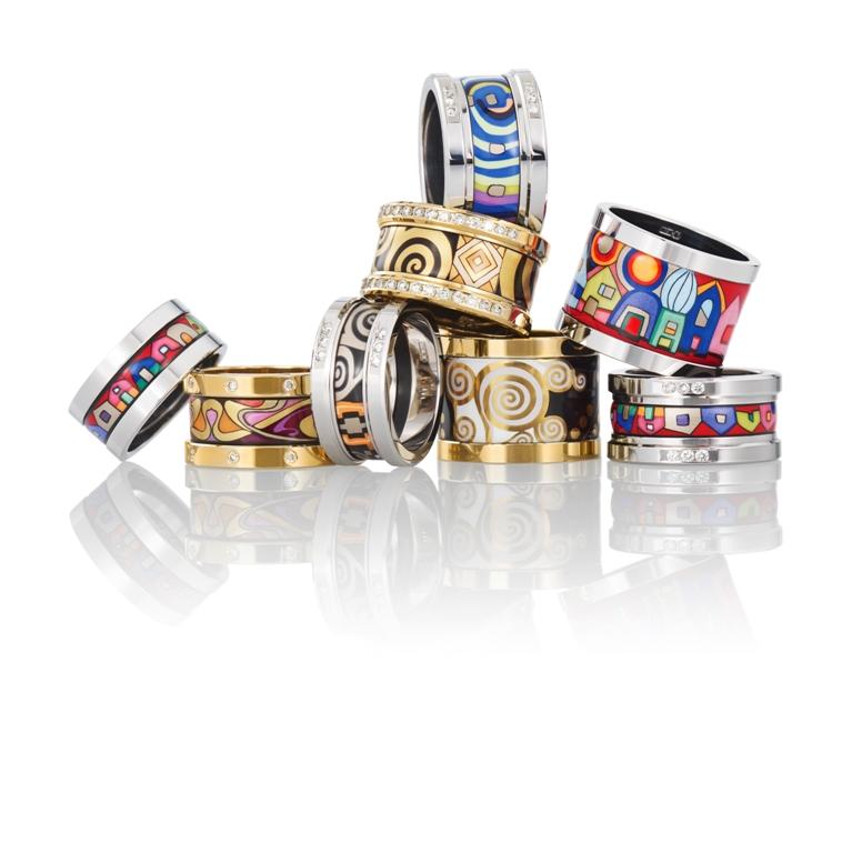 freywille_prstenje_18kt-diamonds_edicija_4