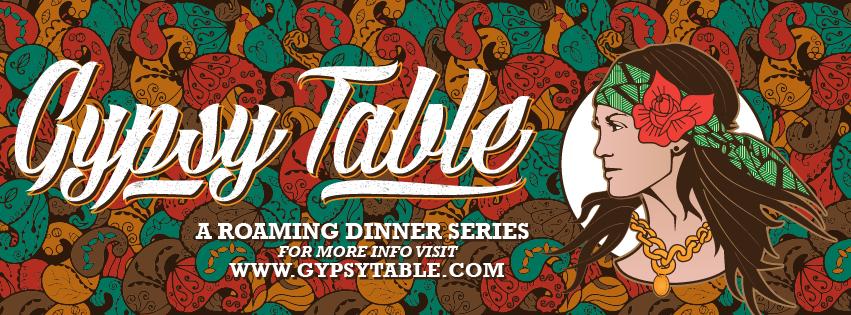 gypsy-table_visual-2