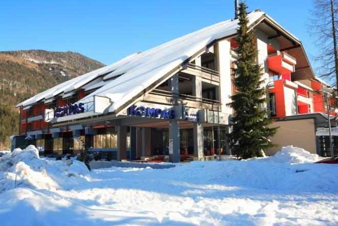Kranjska Gora: Deset top mjesta koja morate posjetiti