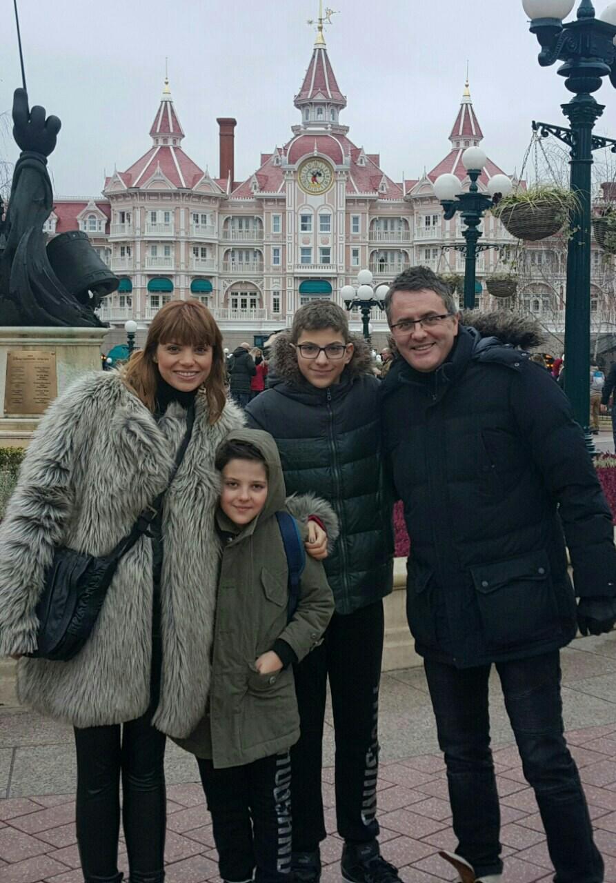 obitelj-filipovic-u-disneylandu_1