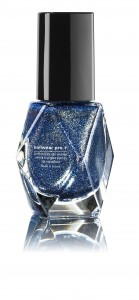 sapphire-bottle