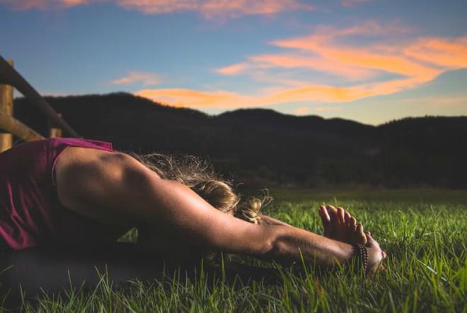 7 savjeta uspješne meditacije