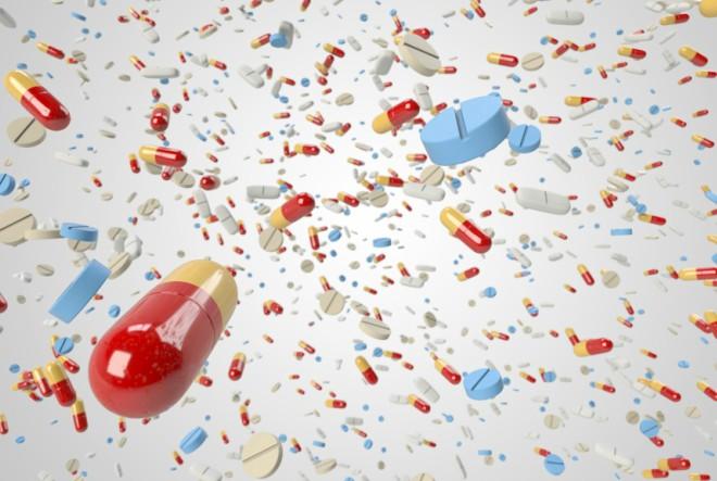 Hormonska kontracepcija – kriva percepcija