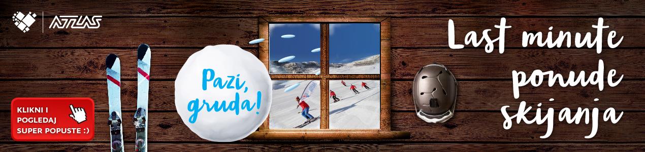 1270x300-last-minute-ski-banner