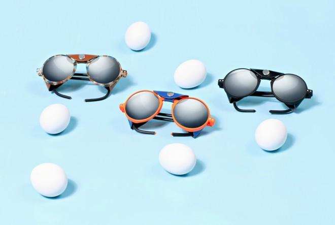 IZIPIZI- naočale koje morate imati!