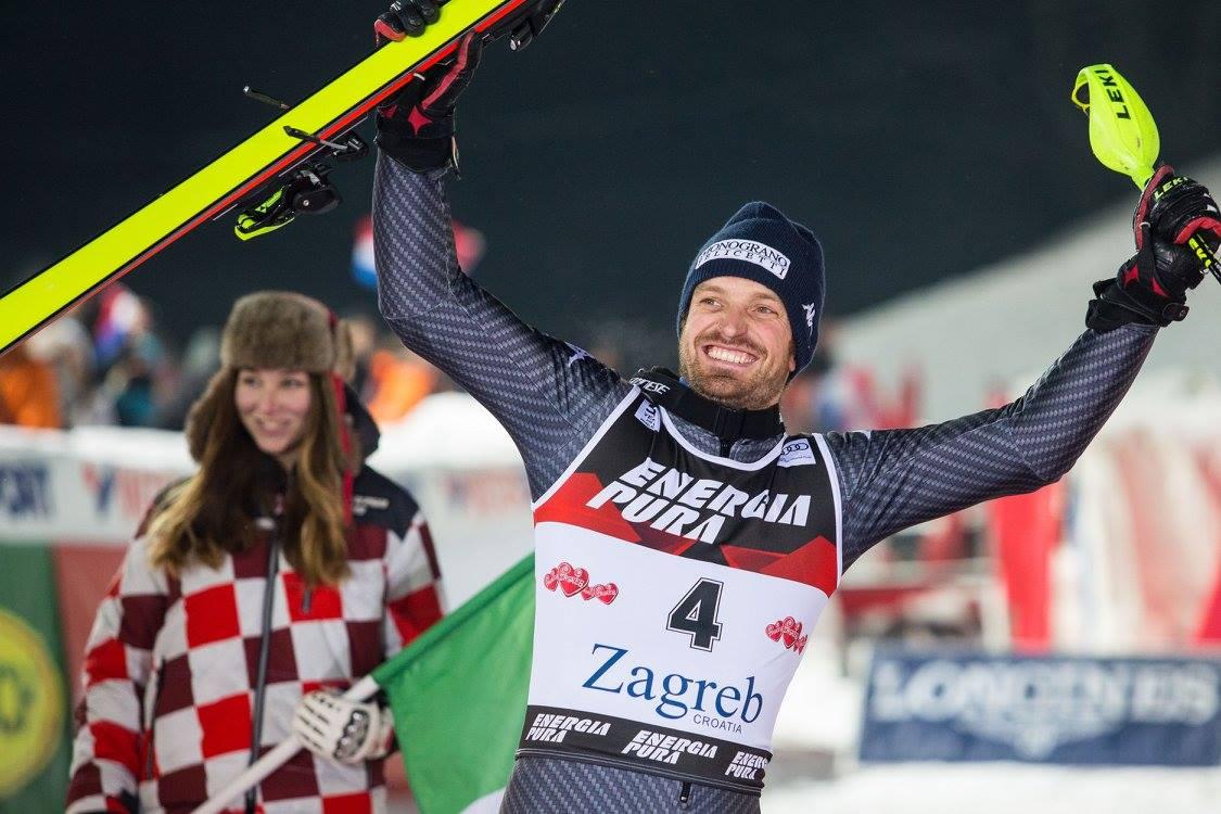 talijan-manfred-molgg-ovogodisnji-pobjednik-audi-fis-svjetskog-skijaskog-kupa-snow-queen-trophy-2017