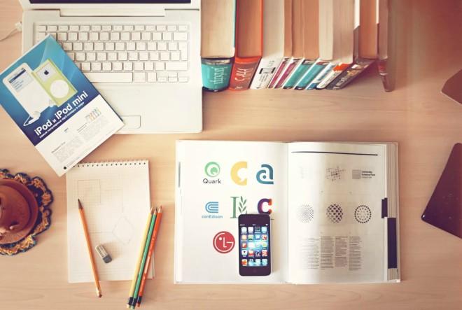 Što je savjetovanje online i je li za vas?