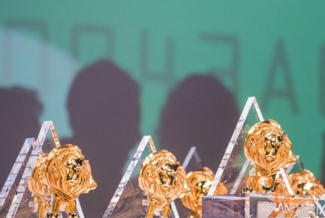 Imamo savjetnicu za Cannes Lions!