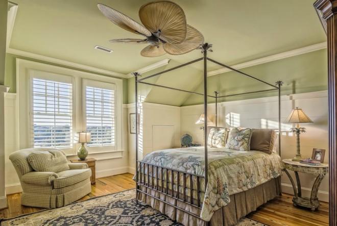 10 stvari koje morate imati u svojoj spavaćoj sobi