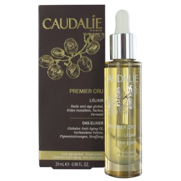caudalie-premier-cru-elixir-29ml-enlarge[1]
