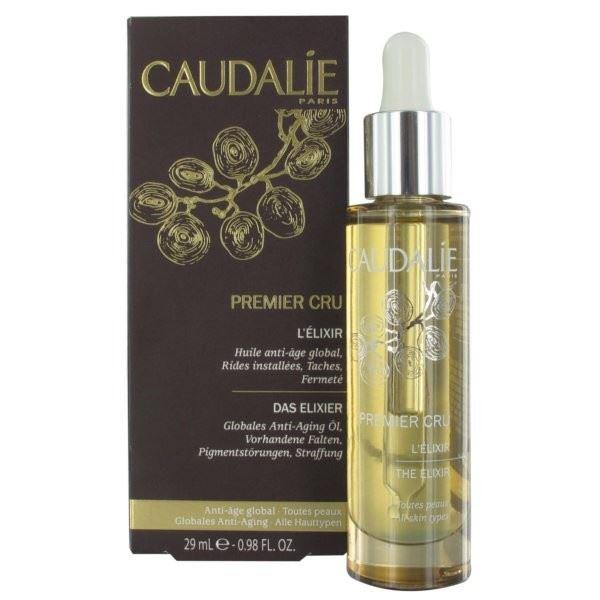 caudalie-premier-cru-elixir-29ml-enlarge[1]