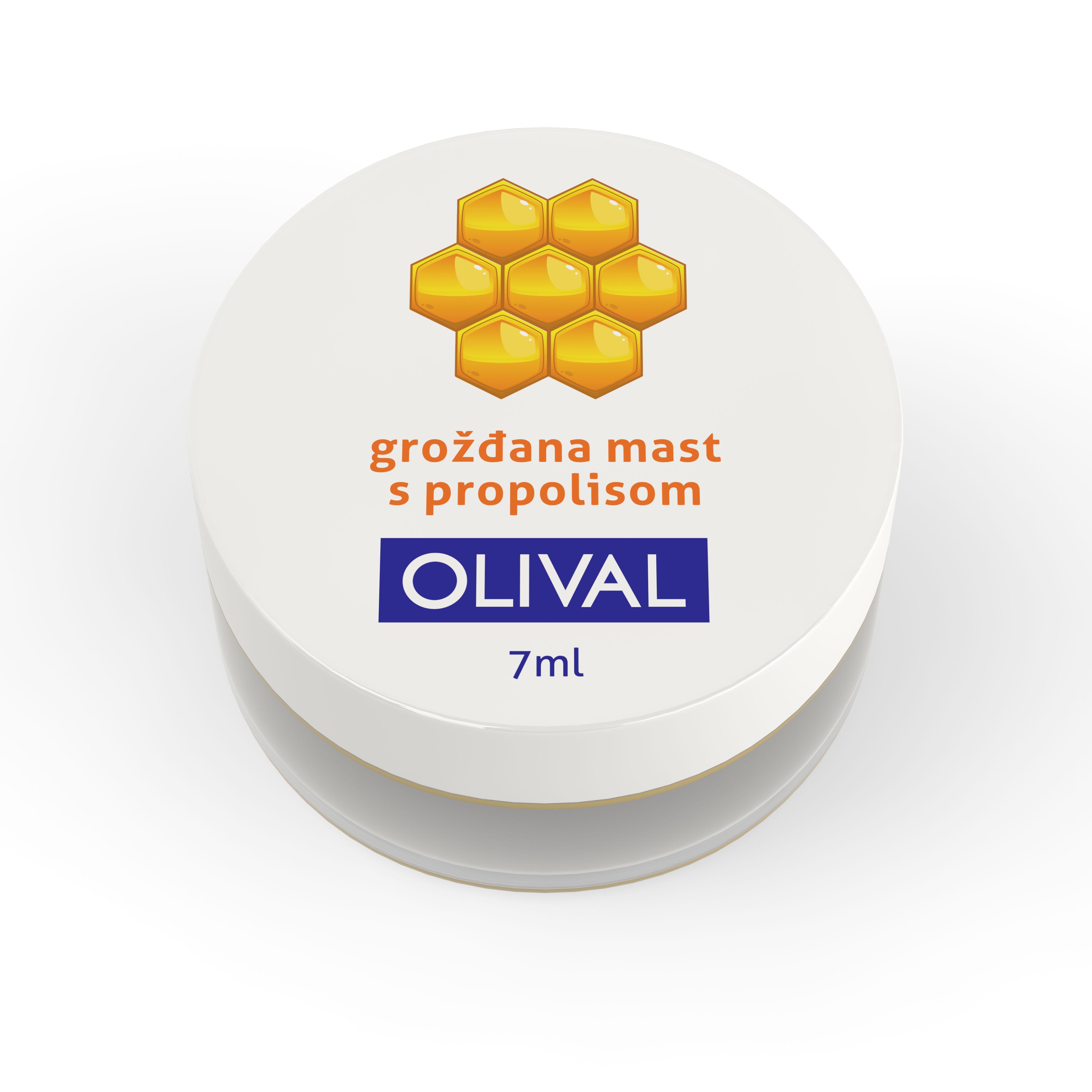 gmast-propolis-004