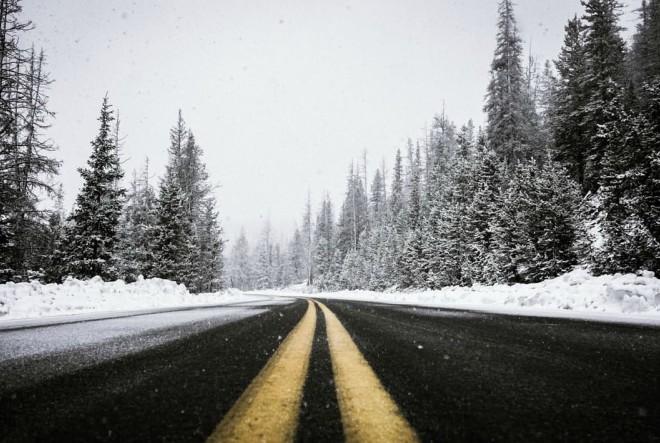 Ludi zimski popusti do 60%