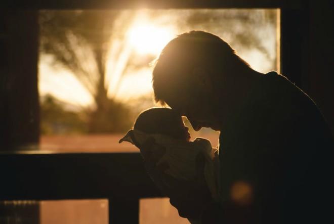 Očevi i bitka za skrbništvo
