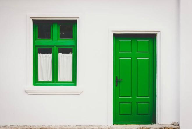 Ovih 5 stvari izbacite za sreću u svom domu!