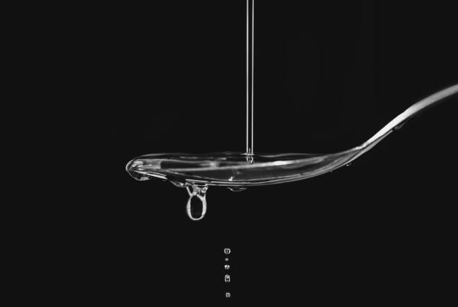 Ulje crnog kima – liječi sve osim smrti