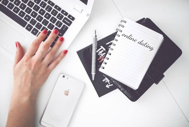 Drama Queen: Još par savjeta za online traženje partnera