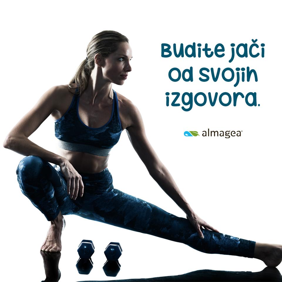 Almagea 2