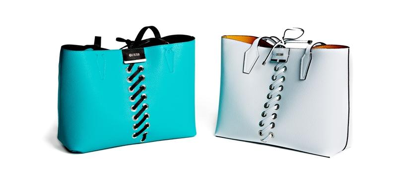 GUESS_Bobbi bag_1.089,00 kn (12)