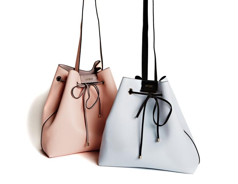 GUESS_Bobbi bag_1.089,00 kn (7)