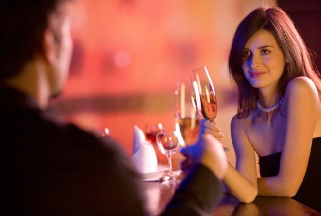 5 trikova da zablistate na spoju