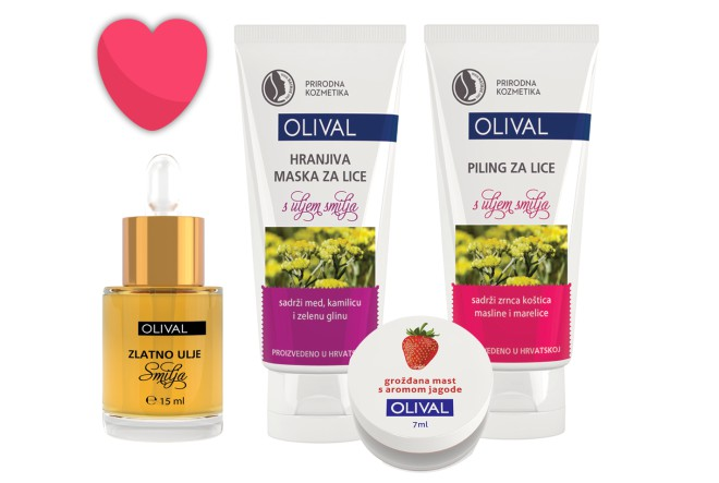 Olival-skupna_lice-i-smilje[1]