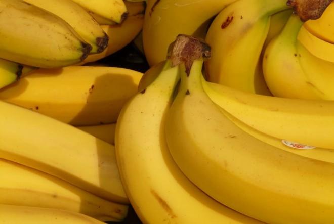 Banane – univerzalni saveznik vašeg zdravlja