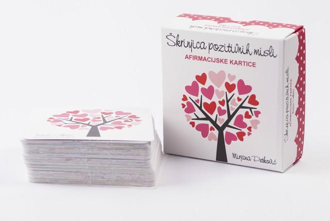 kutijica-kartice