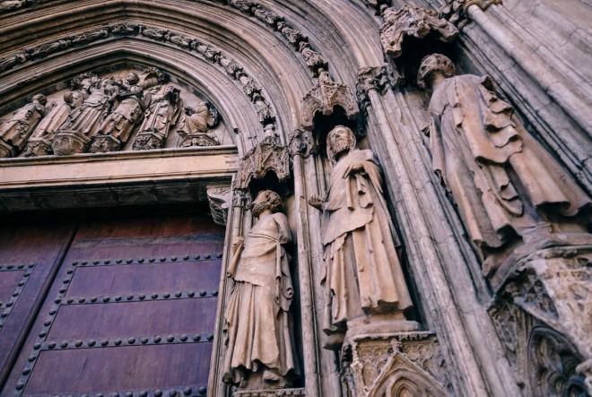 Sveti Valentin – zaštitnik oboljelih od epilepsije