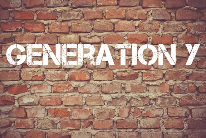 Generacija Y: Odgoj, tehnologija, nestrpljivost i okruženje