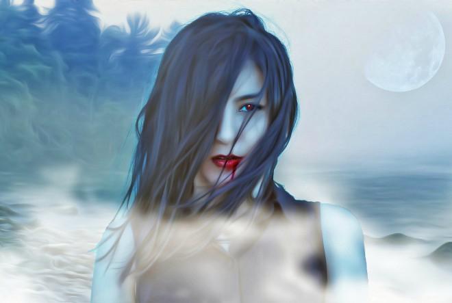 vampire-1799211_1920