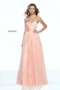 50883-pink-3
