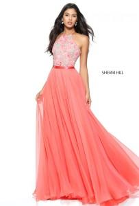 50931-pink-7