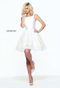 51066-white