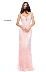 51106-pink-3