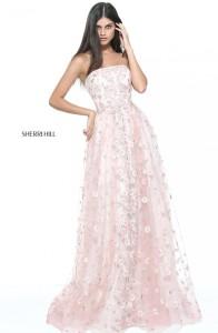 51156-pink-2