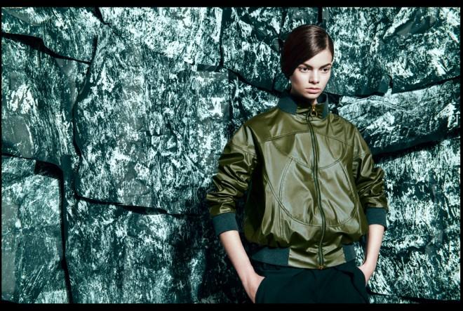 I-GLE: 20 godina modne izvrsnosti