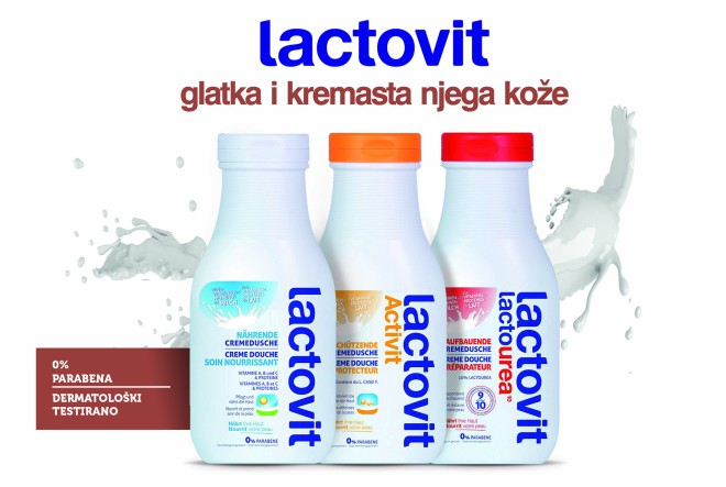 LACTOVIT_h_res-01