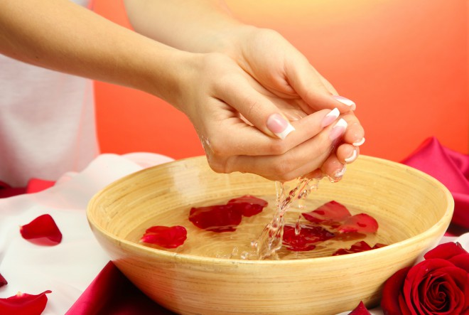 NUXE_hand_care_image