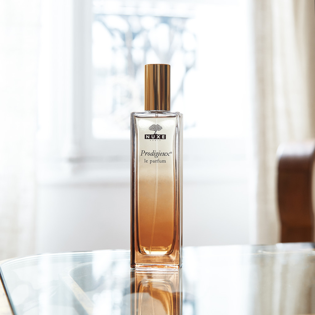 Prodieux-parfum_RS