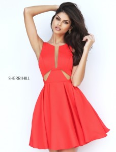 S50660-red-1
