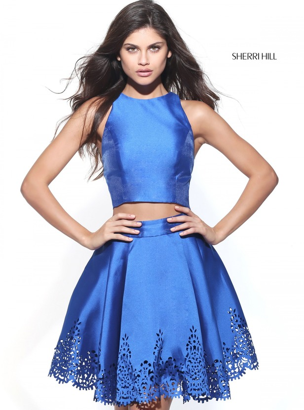 S50889-blue-5