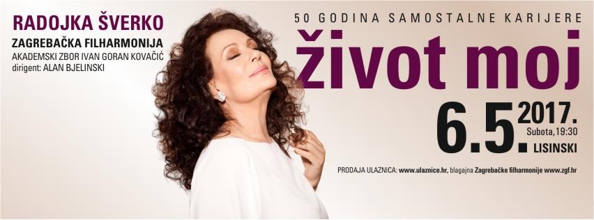 VIZUAL Radojka Šverko&ZF