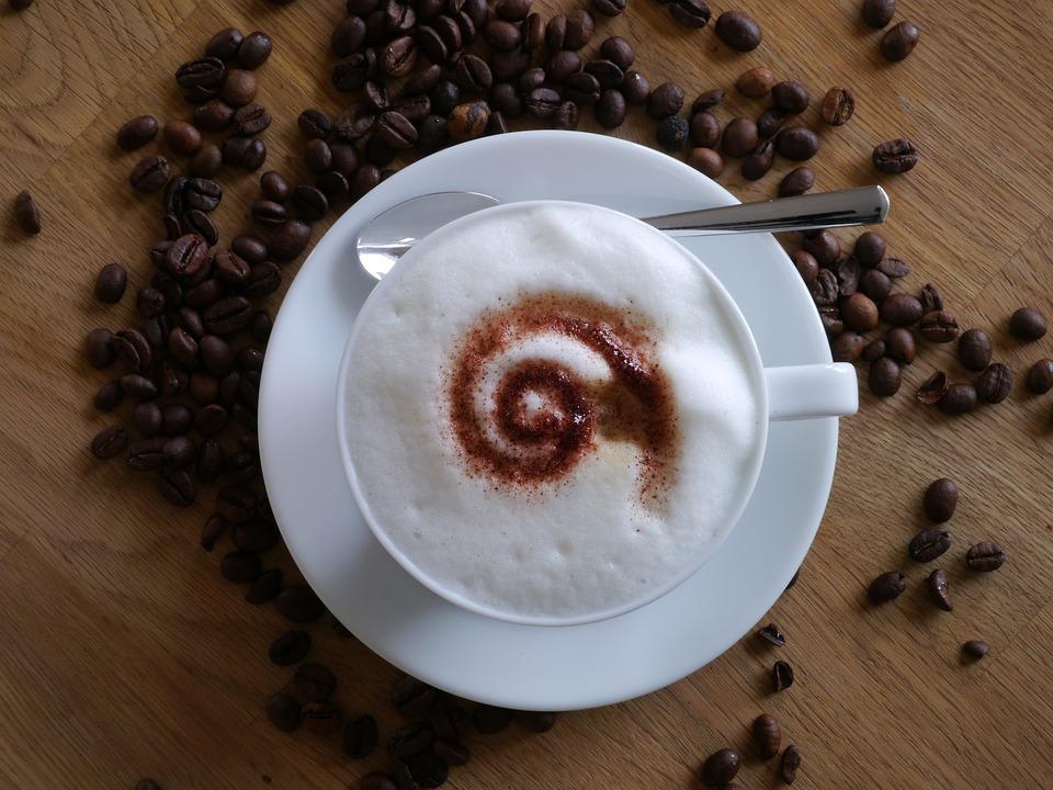 coffee-1244168_960_720