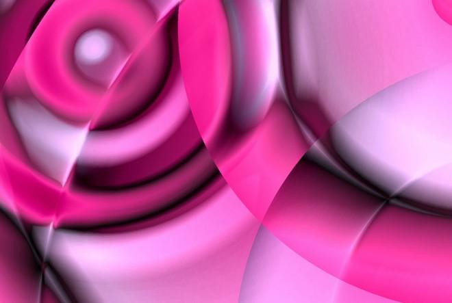 Drama Queen: Nabaci te ružičaste naočale…